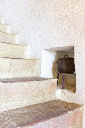 W4--Escales